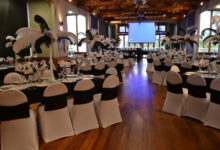 Private Function Venue