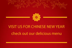 Chinese-New-Year-menu-hmpg