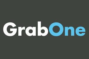 grab-one