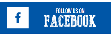 Facebook Page Banner