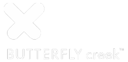 ButterflyCreek_logo