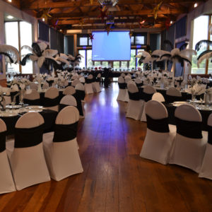 Conference - Private Function Venue