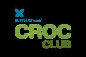 Croc Club