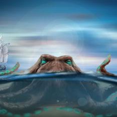 Kraken-Bloomberg-Tether